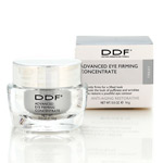 DDF Advanced Eye Firming Concentrate .5oz