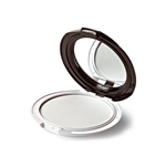 Dermablend Compact Solid Setting Powder .35oz