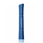 HydroPeptide Lash Longer Fuller Lusher 0.17oz