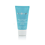 Phytocean Gentle Exfoliating Cream 1.6oz