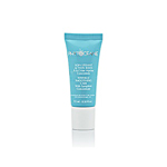 Phytocean Wrinkles Smoothing Care 0.50oz