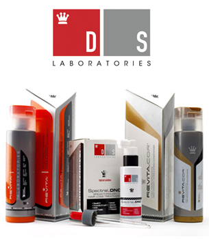 Shop DS Laboratories