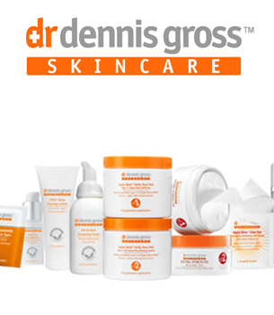 Shop dr dennis gross skincare
