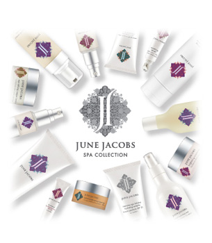 Shop June Jacobs