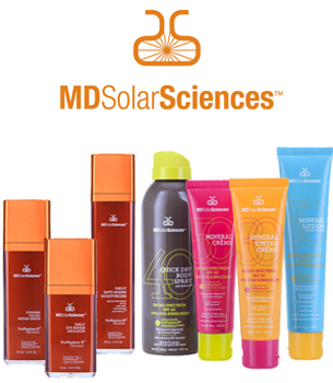 Shop MD Solar Science