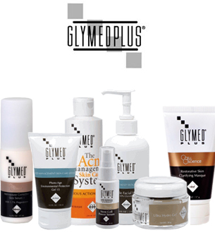 Shop GlyMed Plus