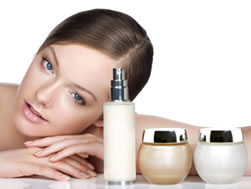 More than 5000 