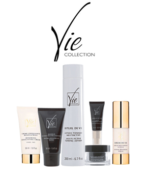 Shop Vie Collection