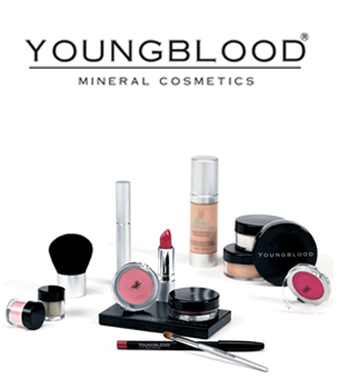 Shop Youngblood